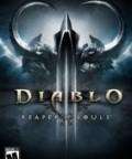 Datadisk Reaper of Souls přidá do Diablo 3 šestou třídu hrdiny, Křižáka hodícího se pro boj na střední vzdálenosti, který je podobný paladinovi z druhého dílu. Má v rukou štít […]