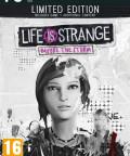 Příběh Life is Strange: Before the Storm se odehrává v Arcadia Bay tři roky před událostmi v první hře série. Hráči se postaví do role vzpurné 16leté Chloe Price, která […]