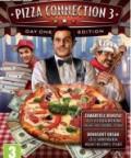 """Mamma mia… Fanoušky po celém světě dlouho očekávaný nový díl kultovní série """"Pizza Connection"""" se vrací na PC s ještě bohatší příchutí a větší dávkou sýra. Udělejte lidem pizzu, která […]"""