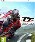 Oficiální hra nejslavnějšího motocyklového závodu všech dob: Isle of Man Tourist Trophy (TT). Ve hře TT Isle of Man je závod dlouhý 60,2 km reprodukovaný v měřítku 1:1 pomocí technologie […]