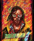 Hotline Miami 2: Wrong Number sa odohráva pred aj po udalostiach prvého dielu. Gameplay je identický ako v jednotke. Okrem normal obtiažnosti je prítomný aj hard mód, ktorý sa odomkne, […]