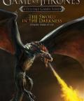 Game of Thrones: A Telltale Games Series – Episode Three: The Sword in the Darkness je v pořadí již třetím dílem herní série na motivy populárního seriálu ze stáje HBO. […]