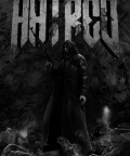 Hatred je hra o nenávisti. Prvotina polského studia Destructive Creations vznikla jako reakce na trendy politické korektnosti v herním průmyslu, který produkuje uhlazené, barevné a na umění si hrající tituly, […]