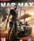 Mad Max je postapokalyptická 3rd person akce od švédských vývojářů Avalanche Studios (známé sériíJust Cause), která nachází svou inspiraci ve filmové trilogii s Melem Gibsonem v hlavní roli. Odehrává se […]