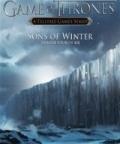 Game of Thrones: A Telltale Games Series – Episode Four: Sons of Winter je čtvrtým dílem hernísériena motivy populárního seriálu z produkce HBO. Hlavní inspirací je ale knižní ságaPísně ledu […]
