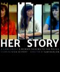 Her Story je hra vytvořená Samem Barlowem, designérem dvou dílů ze série Silent Hill. V hlavní roli se objevuje žena (Viva Seifert), která je několikrát vyslýchána policií ohledně svého pohřešovaného […]