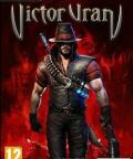 Victor Vran je akční RPG zasazené do pochmurného města Zagoravia sužovaného záplavou démonů. Do města přichází Victor, lovec démonů, monster a nemrtvých, který pátrá po osudu svého dávného přítele. Pozadí […]
