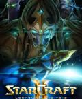 Epický příběh Starcraftu II se po pěti letech, blíží ke svému konci. Stejně jako v prvním díle, i nyní se ve třetí epizodě zhostíme role Prottosů. LotV opět obsahuje single-player, […]