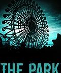 The Park je adventura, v níž se zhostíte Lorraine, matky malého Calluma. Ten záhadně zmizí v zábavním parku, což je pro matku nejhorší noční můra ze všech a tak se […]