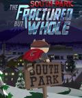 """Pokračování hrySouth Park: The Stick of Truth, ve které se opět zhostíme role """"New Kida"""", s nímž se dostaneme doprostřed neutuchající bitvy superhrdinů, padouchů a jiných superhrdinů. Cartmanova skupina Coon […]"""