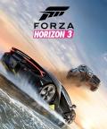 Forza Horizon (2012) umožnilo křížem krážem projet americké Colorado, Forza Horizon 2 (2014) zase francouzsko-italskou pohraniční riviéru. Se třetím dílem se připravte na doposud nejvíce otevřený svět, zasazený do Austrálie, […]