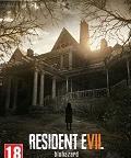 Resident Evil 7: Biohazard je v pořadí jedenáctým dílem z tohoto universa., za kterým opět stojí japonské vývojářské studio Capcom.