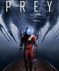 Prey je sci-fi akční střílečka s prvky RPG a silným příběhem. Hráč, coby Morgan Yu, je uvězněn v opuštěné vesmírné stanici plné mimozemských příšer. Hra se odehrává v alternativní časové […]