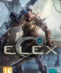 ELEX je nové RPG od vývojářského studia Piranha Bytes. Setkáme se zde s otevřeným světem, rozličnými frakcemi a rozsáhlou paletou herních mechanismů. Tentokrát se ovšem autoři vymanili z obvyklého žánru […]