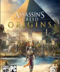 Assassin's Creed: Originsje v pořadí desátý díl ze slavnésérieo nekončících bojích mezi asasíny a templáři. Hráč se tentokrát zhostí role Bayeka, posledního člena Medjayů, který opustil svou rodnou vesnici Siwa, […]