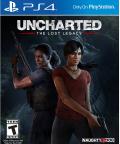 Nathan Drake odešel a Uncharted po mnoha letech přináší nového hrdinu, tím není nikdo jiný než Chloe Frazer, žena, která stála po boku Nathana Drakea jako jeho partnerka a spolupracovnice […]