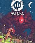 Z pohledu třetí osoby se hráči otevírá otevřený svět plný bohů a mytologických bytostí převzatých z folklóru kmene Tarahumarů. V horském prostředí inspirovaném krajinou Sierra Tarahumary budete s kopím bojovat […]