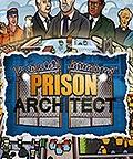 Prison Architect je strategie od nezávislého studia Introversion (Uplink, Darwinia, Defcon), ve které dostanete za úkol navrhnout, postavit a udržet v chodu vězeňský komplex. Hra, která se inspirovala např. Dwarf […]