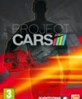 Project CARS (alias Community Assisted Racing Simulator) je realistický závodní simulátor vytvořený ve spolupráci s hráči, díky ve své době pokrokové crowdfunding kampani. Hra se snaží pokrýt širokou škálu závodních […]