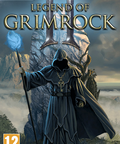 Legend of Grimrock 2 je pokračováním úspěšného krokovacího dungeonu Legend of Grimrock z roku 2012. Hráč si zde, stejně jako v prvním dílu, sestaví skupinu čtyř dobrodruhů, kdy na výběr […]