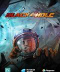 V roce 2121 je Země ohrožována černými dírami. Posádka vesmírné lodi Endera dostala za úkol neutralizovat černé díry ohrožující Zemi. Jedna taková práce se však nevyvede a loď je vcucnuta […]