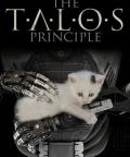 The Talos Principle je logickou hrou z vlastního pohledu s důrazem na příběh. Titul je také netradiční kolaborací mezi tvůrci, kteří se vryli do paměti frenetickou akční sérií Serious Sam […]