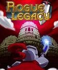 Rogue Legacy je kombinace plošinovky a roguelike RPG. K cíli hry, projít dungeonem a zachránit krále, směřuje celý rod hrdinů – když jeden padne, nahradí ho jeho potomek. Za peníze […]