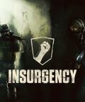 Insurgency je indie online FPS od štúdia New World Interactive, založená na multiplayerovom módeINSURGENCY: Modern Infantry CombatpreHalf-Life 2. Na Steame sa objavila už v roku 2013 medzi hrami z ponuky […]