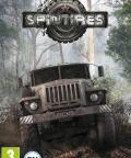 Spintiresje hrou, která vybočuje z řady ostatních kamionových simulátorů. Je totiž zasazena do divoké přírody ruské tajgy éry 80. a 90. let minulého století. Většinu času budete trávit prací mimo […]