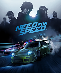 Slavná závodní série Need for Speed se vrací ke svým kořenům a začíná s čistým štítem. Nejnovější díl z roku 2015 proto nenese žádný podtitul a je pojmenován prostě Need […]