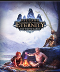 Mrazivý datadisk pro Pillars of Eternity přináší do původní hry zcela nové prostředí inspirované Icewind Dale, kde se hráč podívá např. do nové, žoldnéři obléhané pevnosti Crägholdt, temného dungeonu Durgan's […]