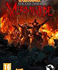 Warhammer: End Times – Vermitide je kooperativní hra pro 4 hráče, kteří společně bojují a snaží se přežít ve městě Ubersreik a jeho okolí, jež čelí invazi rasy Skavenů (krysáků). […]