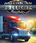 American Truck Simulator je nástupce velmi úspěšného titulu Euro Truck Simulator 2, ze kterého hra vychází. Cílem hry je v roli řidiče kamionu doručit vybraný náklad včas a s co […]