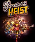Hra je od tvorcov SteamWorld Dig a odohráva sa aj v tom istom univerze, ale obsahovo sa jedná o úplne inú hru. Tentokrát je to taktická 2D ťahová stratégia s […]