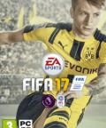 Největší novinkou zaběhlé fotbalové série, která si i po letech drží své místo v srdcích virtuálních sportovců, je příchod Frostbite enginu, který pohání i další značky z dílen Electronic Arts […]
