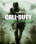 Modern Warfare Remastered je předělávka původního Call of Duty 4: Modern Warfare (2007) od studia Infinity Ward. Hra se dočkala nejen hezčích textur a rozlišení, ale i kompletního přepracování dle […]