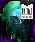 Štvrtá epizóda Batman série od Telltale Games nesie názov Guardian of Gotham a zápletka začína výrazne prituhovať. Po tom, čo Bruce Wayne zaútočí pod vplyvom drogy na Oswalda Cobblepota, nový […]