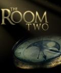 Hra je volným pokračováním úspěšné logické adventury The Room od studia Fireproof Games. Poprvé vyšla v roce 2013 na iOS, v roce 2014 na android a o dva roky později […]