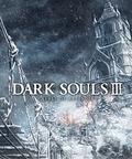 V prvom DLC do hry Dark Souls III s názvom Ashes of Ariandel sa hráč vracia do krutého a upadajúceho sveta Dark Souls. Odhaľuje nové, strašné tajomstvo, ktoré teraz leží […]