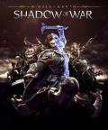 Shadow of War vás podruhé vpraví do bot Taliona, kapitána gondorských rangerů, který od zmrtvýchvstání prostřednictvím mocného ducha, s nímž teď sdílí jedno tělo, putuje Mordorem ve své neutuchající snaze […]