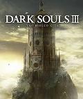 Druhé a záverečné DLC Dark Souls III s podtitulom Ringed City priamo nadväzuje na záver pôvodnej hry a vstup do tohto prídavku sa nachádza až v záverečnej lokácii hry, alebo […]