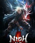 Titul Nioh má za sebou neuvěřitelně dlouhou dobu vývoje a jeho počátky sahají až do roku 2004. Hra byla mnohokrát předělávána, až se nakonec ve své finální podobě dočkala vydání […]