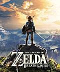 Poprvé v sérii je hráči přístupný od začátku rozsáhlý otevřený svět se svobodou pohybu ve všech lokacích. Hlavním cílem hry je porazit zlého Ganona, obývajícího hrad uprostřed mapy obklopeného nejsilnějšími […]