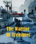 V indie hře The Warrior Of Treasures zasazené do středověku se stanete rytířem, který musí porazit armádu kostlivců a najít poklad. Kromě boje s kostlivci se musíte vyvarovat rozličným pastem, […]