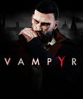 Ve hře Vampyr sledujete příběh upíra Jonathana Reida, který se musí vyrovnávat s údělem svého nemrtvého života. Jako doktor musí volit cestu skrz složité dilema – zachovat Hippokratovu přísahu, nebo […]