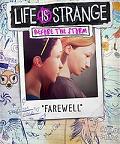 Farewell je bonusová epizoda k sérii Life is Stange: Before the Storm. Cílí ovšem na hráče původní série Life is Strange, neboť v kůži její hrdinky Max Caulfield prožijete jeden […]