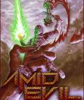 AMID EVIL je frenetická 3D akční hra odehrávající se v temném fantasy prostředí, která si za své vzory bere klasiky žánru FPS jako například Heretic, Hexen nebo Quake. Podobně jako […]