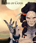 Ash of Gods: Redemption je strategické RPG s prvky roguelike, karetní hry a vizuálního románu. Pojednává o fantasy světě zvaném Terminus, ve kterém z bohů zbyl jen prach a lidé […]