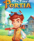 Do ostrovní vesničky Portia, resp. do zanedbané a zaplevelené venkovské usedlosti (dílny/farmy), kterou několik let nikdo neobýval, se stěhuje nová tvář (customizovatelná) – hráč. Jakožto mladý muž či žena zpočátku […]