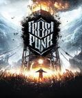 Strategie Frostpunk od vývojářů známého titulu This War of Mine zavede hráče do alternativního světa, kde nová doba ledová zabila miliony obyvatel. Úkolem hráče je vybudovat město pro hrstku lidí […]